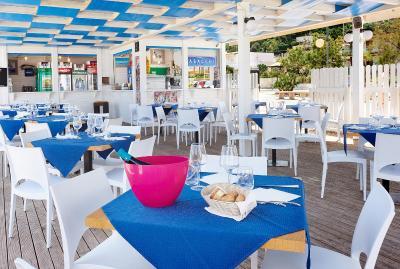 Hotel La Battigia - Alcamo Marina - Foto 43