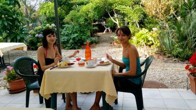 Villa Ortensia - Aci Castello - Foto 21