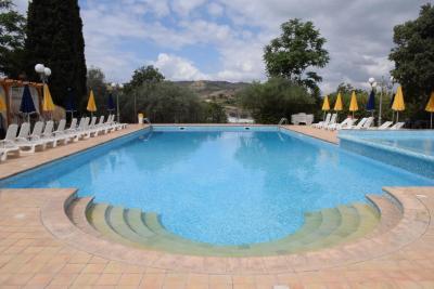 Villa Tasca - Caltagirone - Foto 2