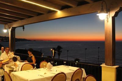Hotel Za Maria - Santo Stefano di Camastra - Foto 10