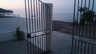 La Goletta Mare & Relax - Santa Marina Salina - Foto 11