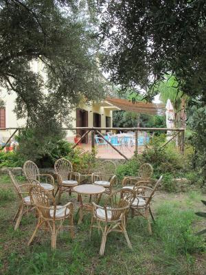 Stella di Sicilia - San Fratello - Foto 25