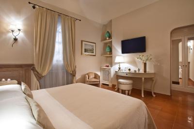 Hotel Villa Belvedere - Taormina - Foto 33