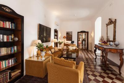 Hotel Villa Belvedere - Taormina - Foto 37
