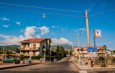 Casa Holiday Sea Etna di Enza - Linguaglossa - Foto 19