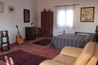 Bed and Breakfast 23 - Mazara del Vallo - Foto 3