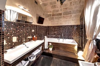 Antica Badia Relais Hotel - Ragusa - Foto 39