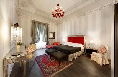 Antica Badia Relais Hotel - Ragusa - Foto 40