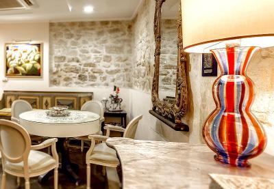 Antica Badia Relais Hotel - Ragusa - Foto 4