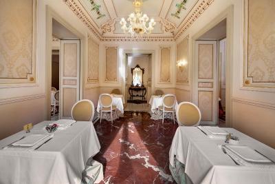 Antica Badia Relais Hotel - Ragusa - Foto 7