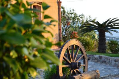 Villa Quiete - Spadafora - Foto 4