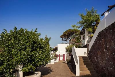 La Sirenetta Park Hotel - Stromboli - Foto 36