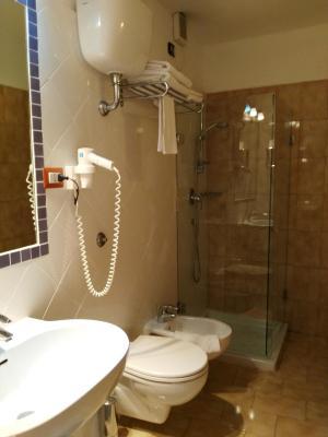 La Sirenetta Park Hotel - Stromboli - Foto 32