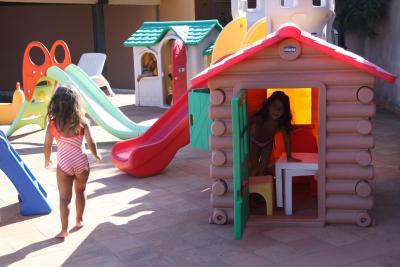 Capo dei Greci Hotel Resort & SPA - Sant'Alessio Siculo - Foto 15