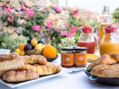 Dammusi Al-Qubba Wellness & Resort - Pantelleria - Foto 26