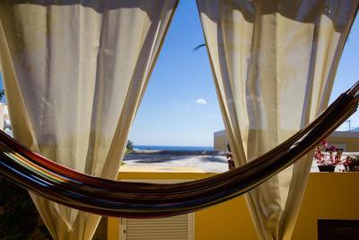 Hotel Arcangelo - Salina - Santa Marina Salina - Foto 13