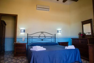 Hotel Arcangelo - Salina - Santa Marina Salina - Foto 17