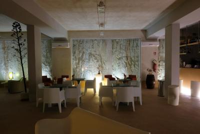 Cave Bianche Hotel - Favignana - Foto 12