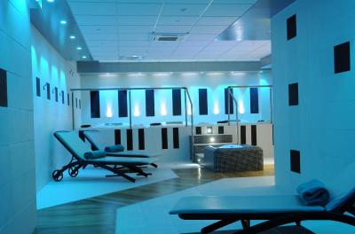 Marina Palace Hotel & Congress Hall - Aci Trezza - Foto 32