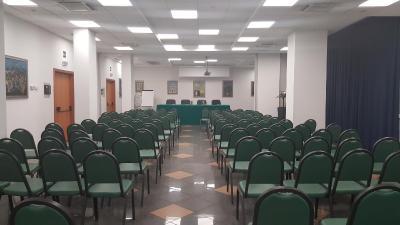 Marina Palace Hotel & Congress Hall - Aci Trezza - Foto 28