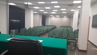 Marina Palace Hotel & Congress Hall - Aci Trezza - Foto 30