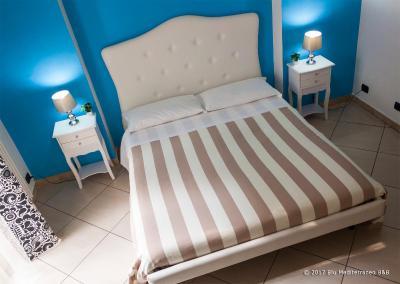 B&B Blu Mediterraneo - Messina - Foto 1