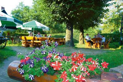 Beste Spielothek in Kurort Kipsdorf finden