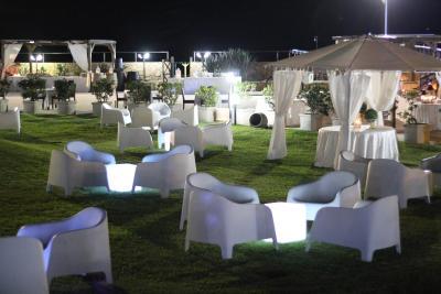 Hotel Capo Campolato - Brucoli - Foto 25