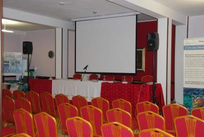 Hotel Capo Campolato - Brucoli - Foto 34