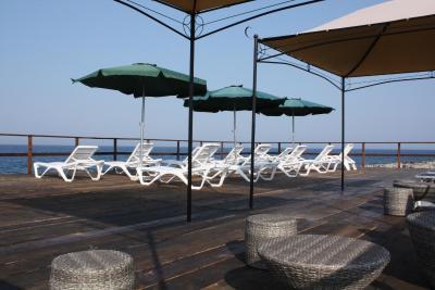Hotel Capo Campolato - Brucoli - Foto 15