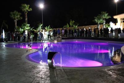 Hotel Capo Campolato - Brucoli - Foto 2