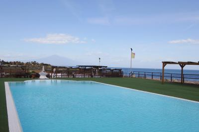 Hotel Capo Campolato - Brucoli - Foto 21