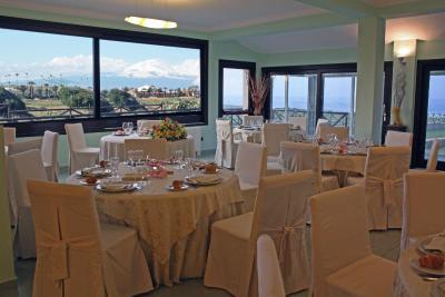 Hotel Capo Campolato - Brucoli - Foto 28