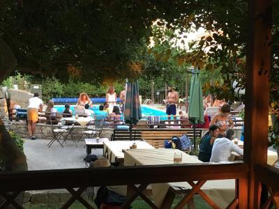 Casa Vacanze Contea Casa del Carrubo - Modica - Foto 5