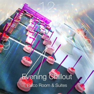 Palco Rooms&Suites - Palermo - Foto 29