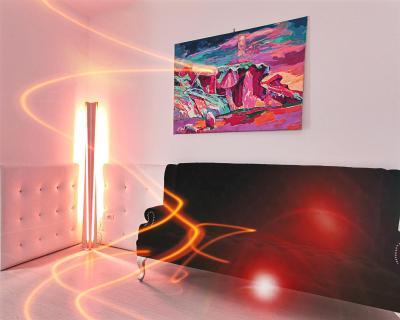 Palco Rooms&Suites - Palermo - Foto 16