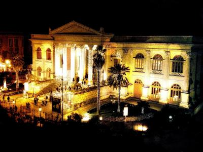 Palco Rooms&Suites - Palermo - Foto 18