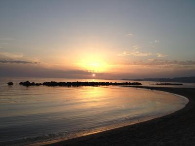 B&B San Leone - San Leone - Foto 20