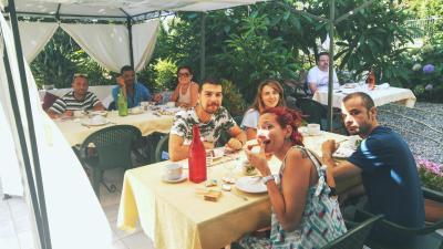 Villa Ortensia - Aci Castello - Foto 11
