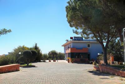 Hotel Nautico Pozzallo - Pozzallo - Foto 5