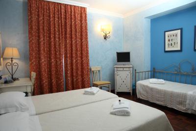 Hotel Nautico Pozzallo - Pozzallo - Foto 4