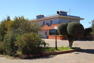 Hotel Nautico Pozzallo - Pozzallo - Foto 6