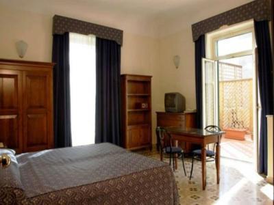 Hotel La Residenza - Messina - Foto 10