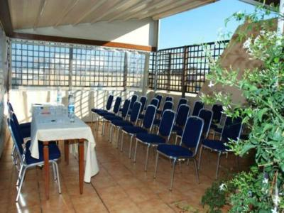 Hotel La Residenza - Messina - Foto 8