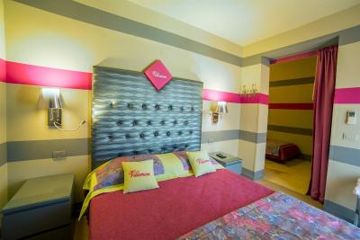 Hotel Villamare - Fontane Bianche - Foto 44
