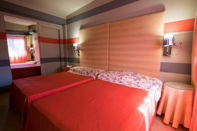 Hotel Villamare - Fontane Bianche - Foto 41