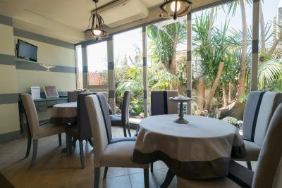 Hotel Villamare - Fontane Bianche - Foto 40