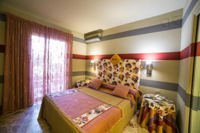 Hotel Villamare - Fontane Bianche - Foto 39