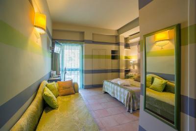 Hotel Villamare - Fontane Bianche - Foto 36