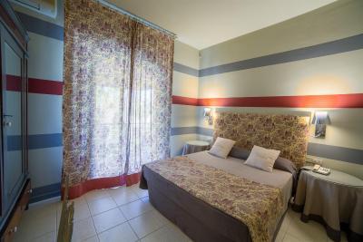 Hotel Villamare - Fontane Bianche - Foto 32